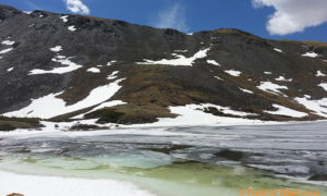Buena Vista-Ptarmigan Lake Trail-Hiking-Colorado-Trail of Highways-RoadTrek TV-Social SEO-Organic-Content Marketing-Tom Ski-Skibowski-Photography-Travel-143