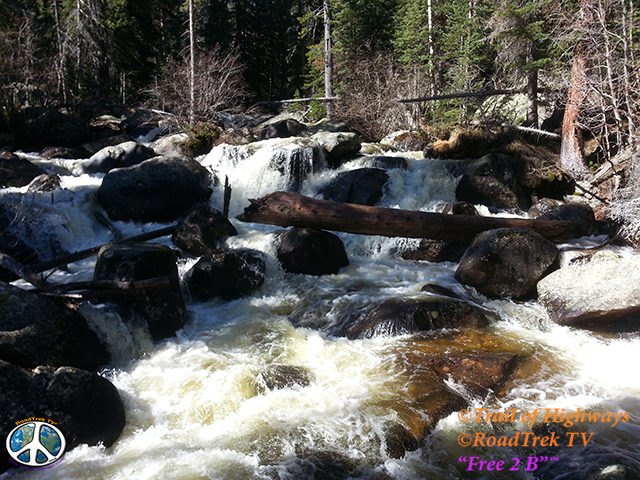Wild Basin-Calypso Cascades-Ouzel Falls Trail-RMNP-Coloradolive-Copeland Falls-Trail of Highways-RoadTrek TV-Tom Ski-Social SEO-Photography-16