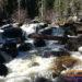 Wild Basin Trail, Photo Essay One