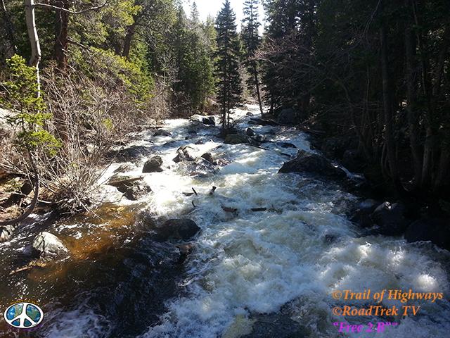 Wild Basin-Calypso Cascades-Ouzel Falls Trail-RMNP-Coloradolive-Copeland Falls-Trail of Highways-RoadTrek TV-Tom Ski-Social SEO-Photography-18