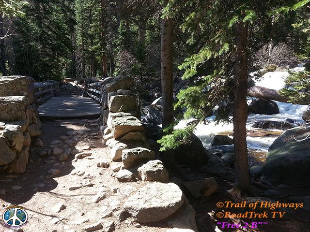 Wild Basin-Calypso Cascades-Ouzel Falls Trail-RMNP-Coloradolive-Copeland Falls-Trail of Highways-RoadTrek TV-Tom Ski-Social SEO-Photography-22