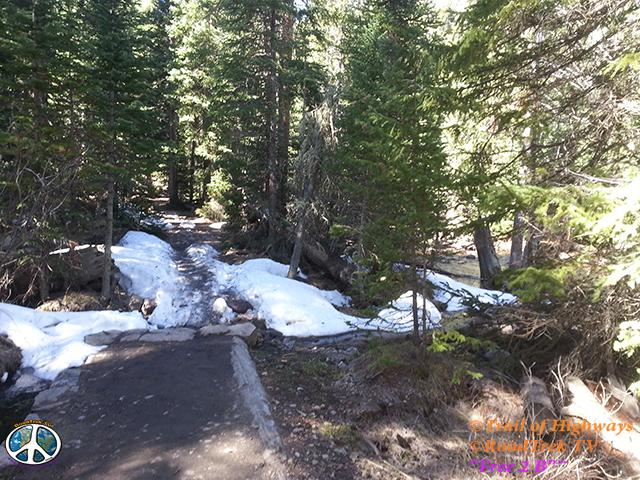 Wild Basin-Calypso Cascades-Ouzel Falls Trail-RMNP-Coloradolive-Copeland Falls-Trail of Highways-RoadTrek TV-Tom Ski-Social SEO-Photography-26