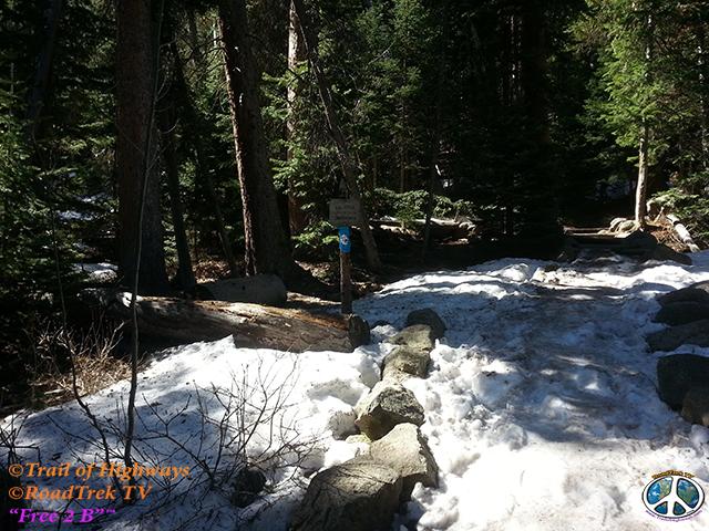 Wild Basin-Calypso Cascades-Ouzel Falls Trail-RMNP-Coloradolive-Copeland Falls-Trail of Highways-RoadTrek TV-Tom Ski-Social SEO-Photography-33