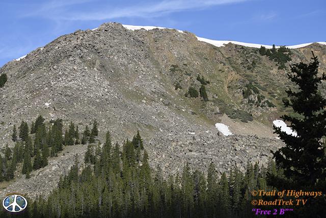 Mount Yale Trail-14er-Colorado-Hiking-Climbing-Trail of Highways-RoadTrek TV-Social SEO-Organic-Content Marketing-Tom Ski-Skibowski-Photography-Travel-11