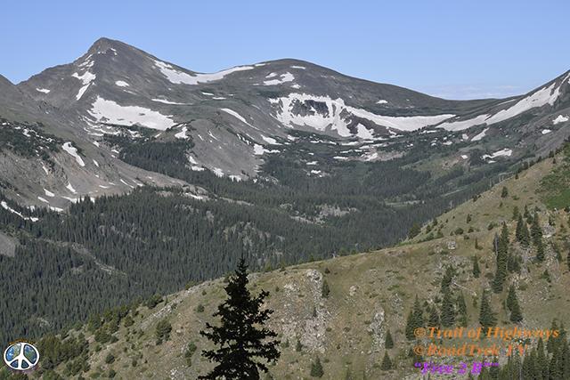 Mount Yale Trail-14er-Colorado-Hiking-Climbing-Trail of Highways-RoadTrek TV-Social SEO-Organic-Content Marketing-Tom Ski-Skibowski-Photography-Travel-12