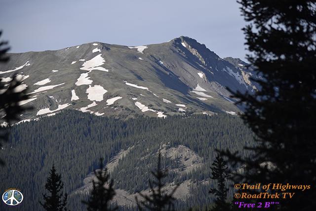 Mount Yale Trail-14er-Colorado-Hiking-Climbing-Trail of Highways-RoadTrek TV-Social SEO-Organic-Content Marketing-Tom Ski-Skibowski-Photography-Travel-4