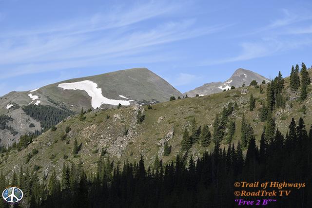 Mount Yale Trail-14er-Colorado-Hiking-Climbing-Trail of Highways-RoadTrek TV-Social SEO-Organic-Content Marketing-Tom Ski-Skibowski-Photography-Travel-7