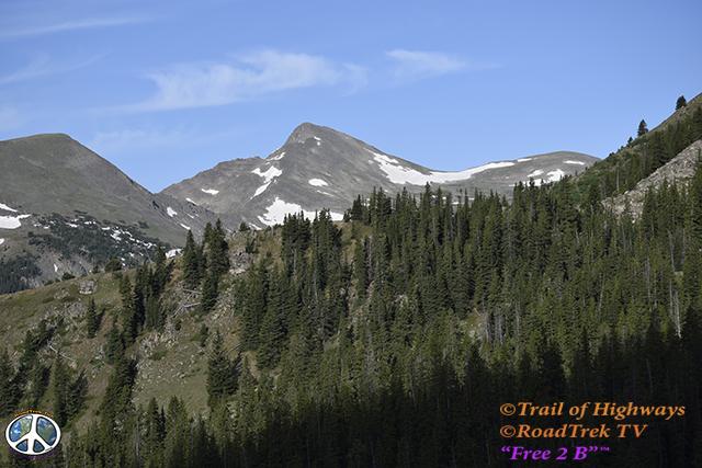 Mount Yale Trail-14er-Colorado-Hiking-Climbing-Trail of Highways-RoadTrek TV-Social SEO-Organic-Content Marketing-Tom Ski-Skibowski-Photography-Travel-9
