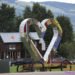 Crested Butte Two Days of Discovery, Photo Essay One