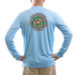 Colorado_Catch and Release_Outdoor Apparel_Performance Apparel_Sun Protection_