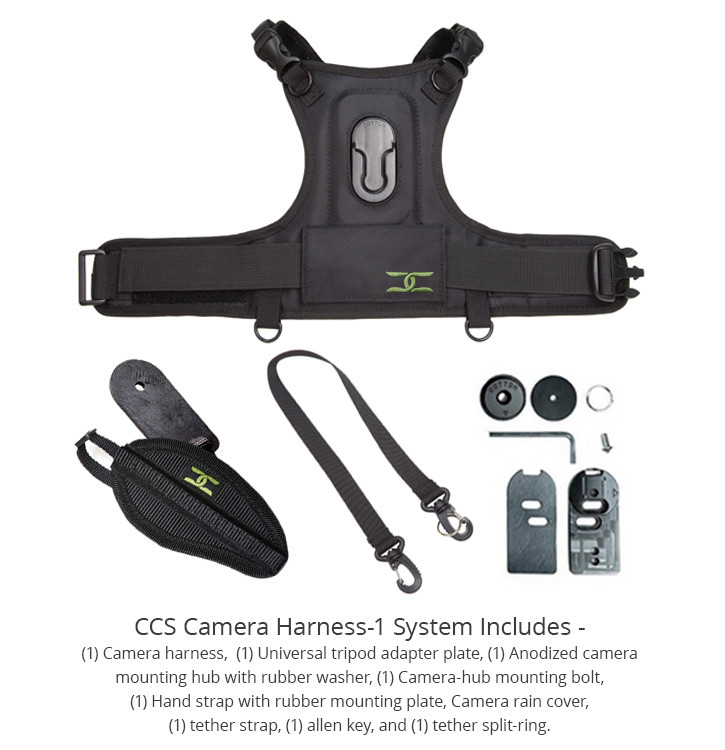 cotton_carrier-one_camera_harness_complete3