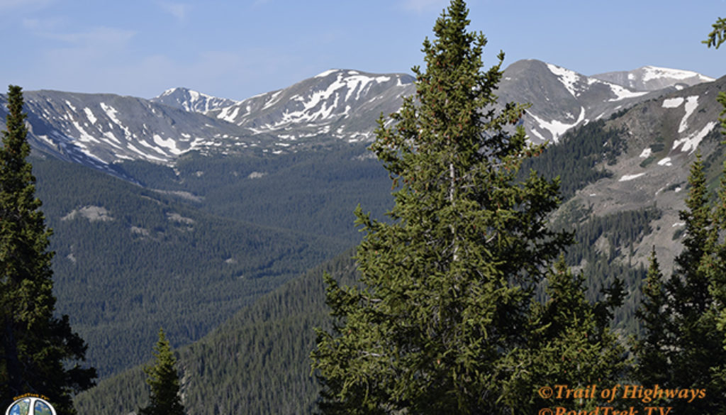 Mount Yale Trail-14er-Colorado-Hiking-Climbing-Trail of Highways-RoadTrek TV-Social SEO-Organic-Content Marketing-Tom Ski-Skibowski-Photography-Travel-13