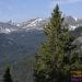 Mount Yale Hike, Photo Essay Two