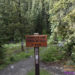 Ptarmigan Lake Trail, Photo Essay One, July 3, 2016
