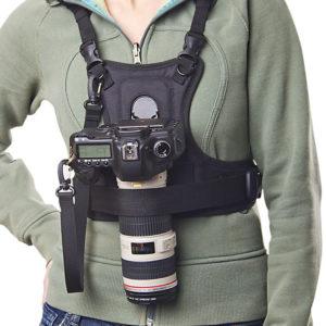CCS Camera Harness-1