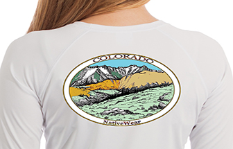 colorado-tundra_women-ad