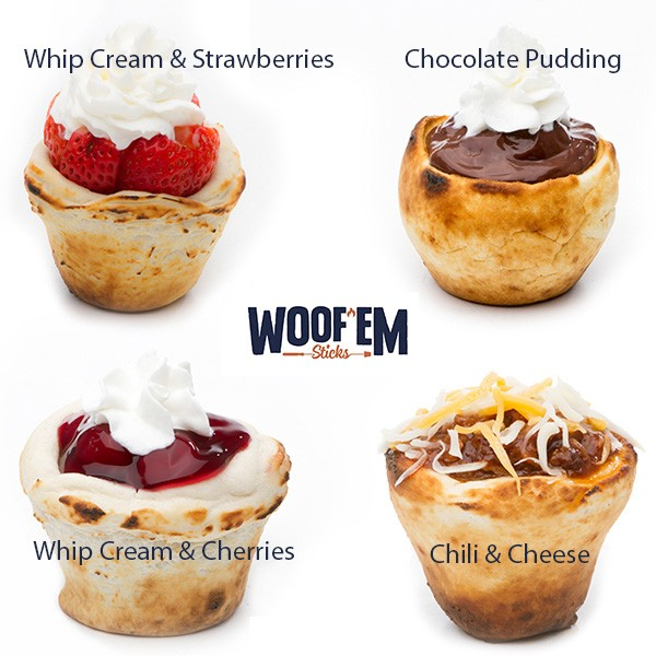 woofem-options_1