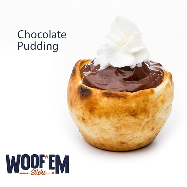 woofem-pudding_1