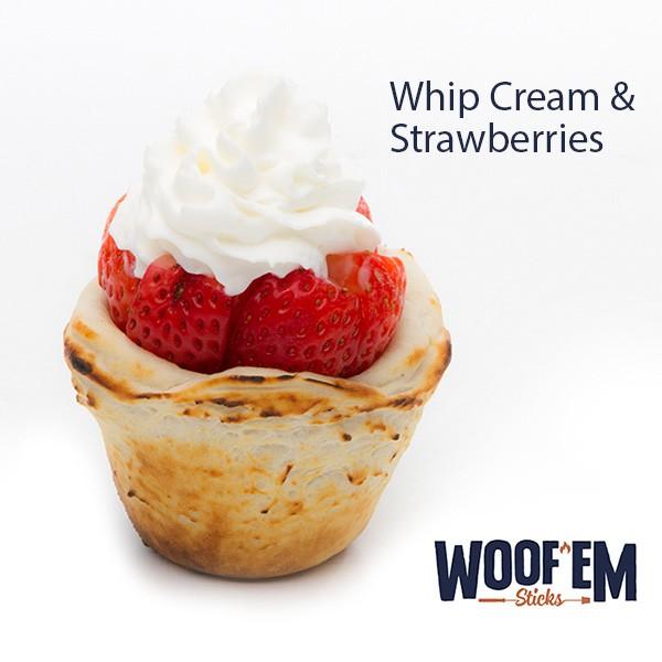woofem-strawberry_1