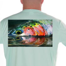 Fly Fishing Apparel Outdoor Wear
