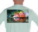 Fly Fishing Apparel, Outdoor Wear, Mountain Climbing,