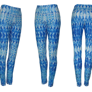 Tarpon Yoga Pants Rock Climbing Leggings