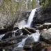 Video Trail to Bridal Veil Falls, Cow Creek Trail, RMNP,…