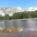 Hartenstein Lake Video Trail of Trail