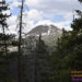 Mount Yale, a Video Trail of the Trail, Sequence 2
