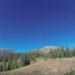 Quandary Peak, Video Trail of the Trail