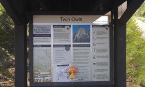 Black Canyon Trail_Rocky Mountain National Park_Hiking Trail_Lumpy Ridge