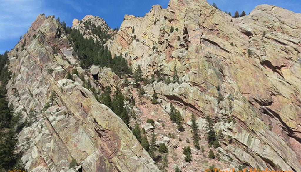 Eldorado Canyon State Park-Colorado-Hiking-Trail of Highways-RoadTrek TV-Social SEO-Organic-Content Marketing-Tom Ski-Skibowski-Photography-Travel-Media-96