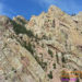 Video Trail, Fowler and Rattlesnake Gulch Trail, Sequence 2
