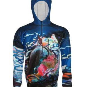 Fly Fishing Apparel Outdoor Wear