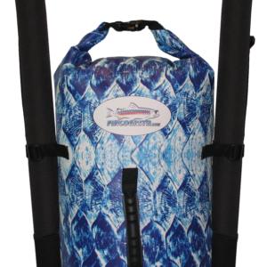 Tarpon Dry Bag Backpack