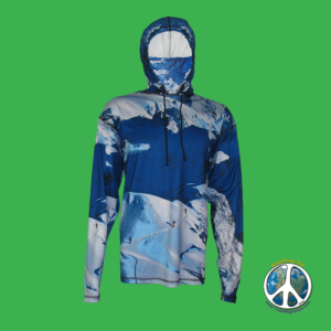 Making Tracks Ski Clothes