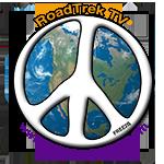 Roadtrek TV logo