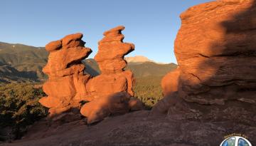 Garden of the Gods_Colorado Springs_RoadTrek TV_Travel Marketing_Destination Marketing_SMM_Blogging_Camping_Hiking_31