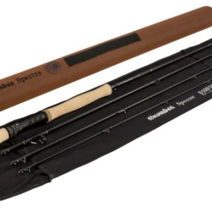 Spectre RMX Fly Rods